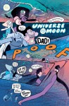 SU_GregUniverseSpecial_PRESS-4