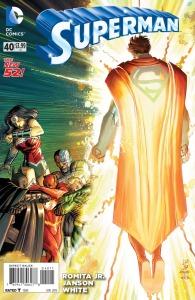 superman040
