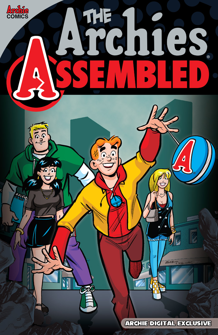 TheArchiesAssembled-0