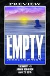 TheEmpty_03_00