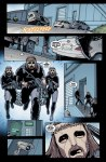 TheTithe01_Preview_Pg4