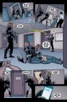 TheTithe01_Preview_Pg5