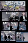 TheTithe01_Preview_Pg6