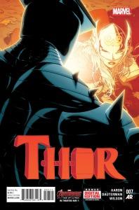thor007