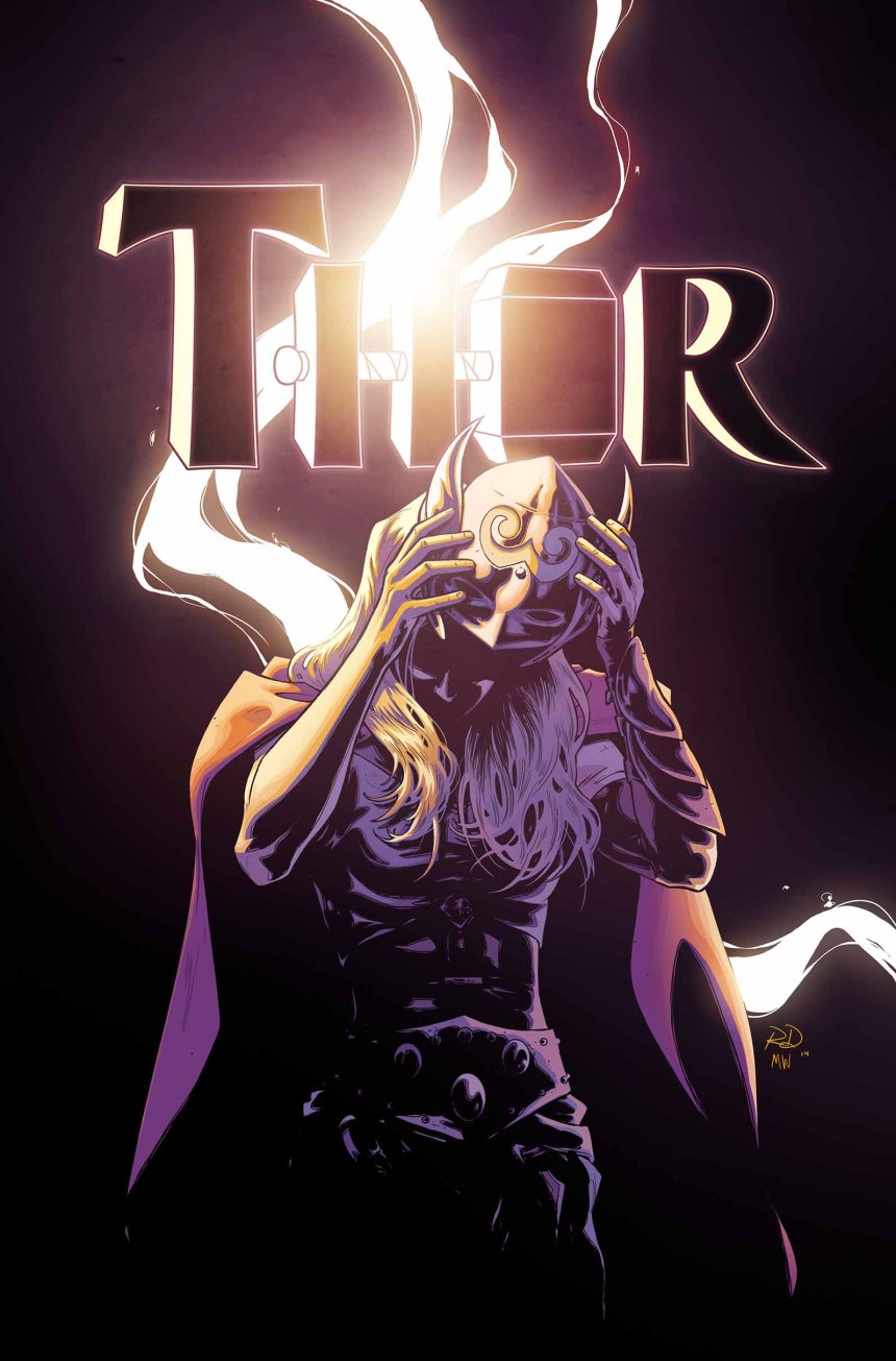 Thor_8_Cover