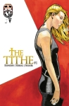 Tithe01_CoverB