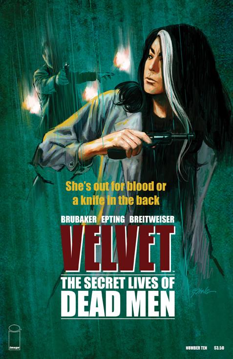 Velvet10_Cover