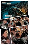 Velvet10_Preview_Page