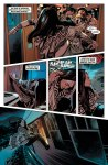 Velvet10_Preview_Page2