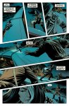 Velvet10_Preview_Page3