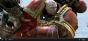 warhammer 40k regecide