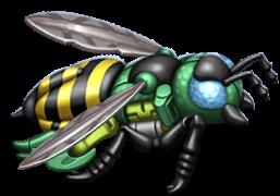 WaspinatorAirIdle