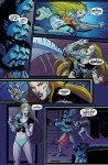 Witchblade182_Preview_Page3