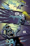Witchblade182_Preview_Page5