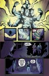 Witchblade182_Preview_Page6