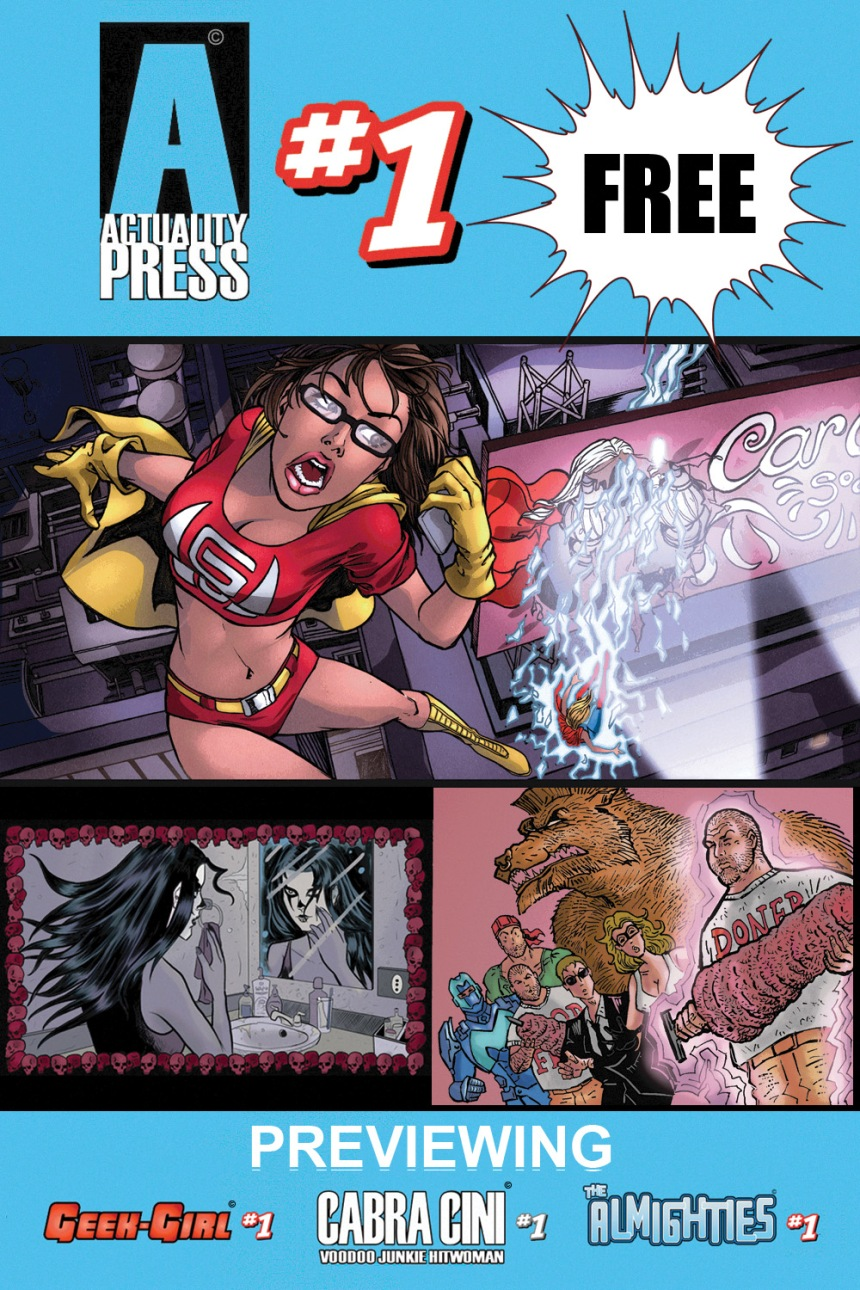 ActualityPress#1cover