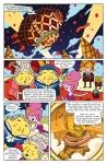AdventureTime_040_PRESS-5
