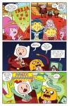 AdventureTime_040_PRESS-7