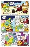 AdventureTime_040_PRESS-8