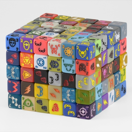 Age-of-Ultron-Dice-1