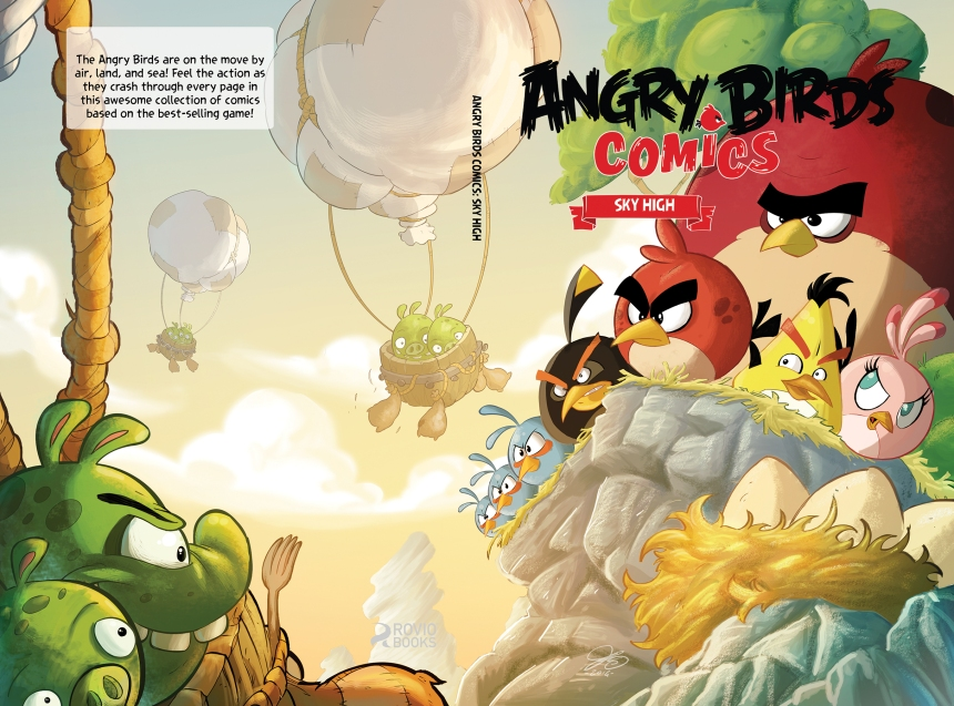 AngryBirds_V3_HC_Cover