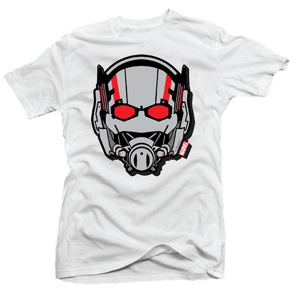 Ant-Man tshirt