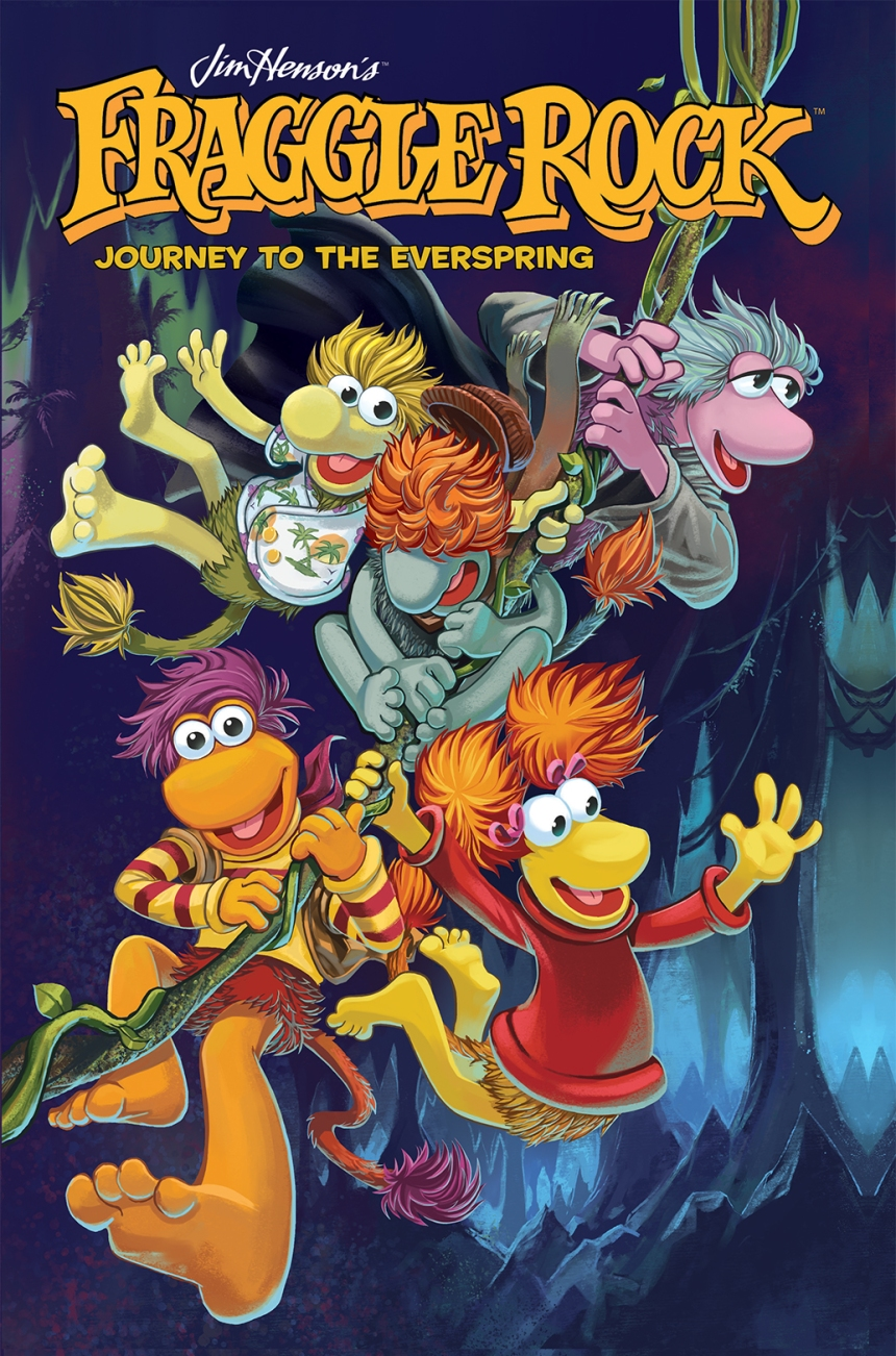 ARCHAIA_FraggleRock_JourneyEverspring_HC_PRESS