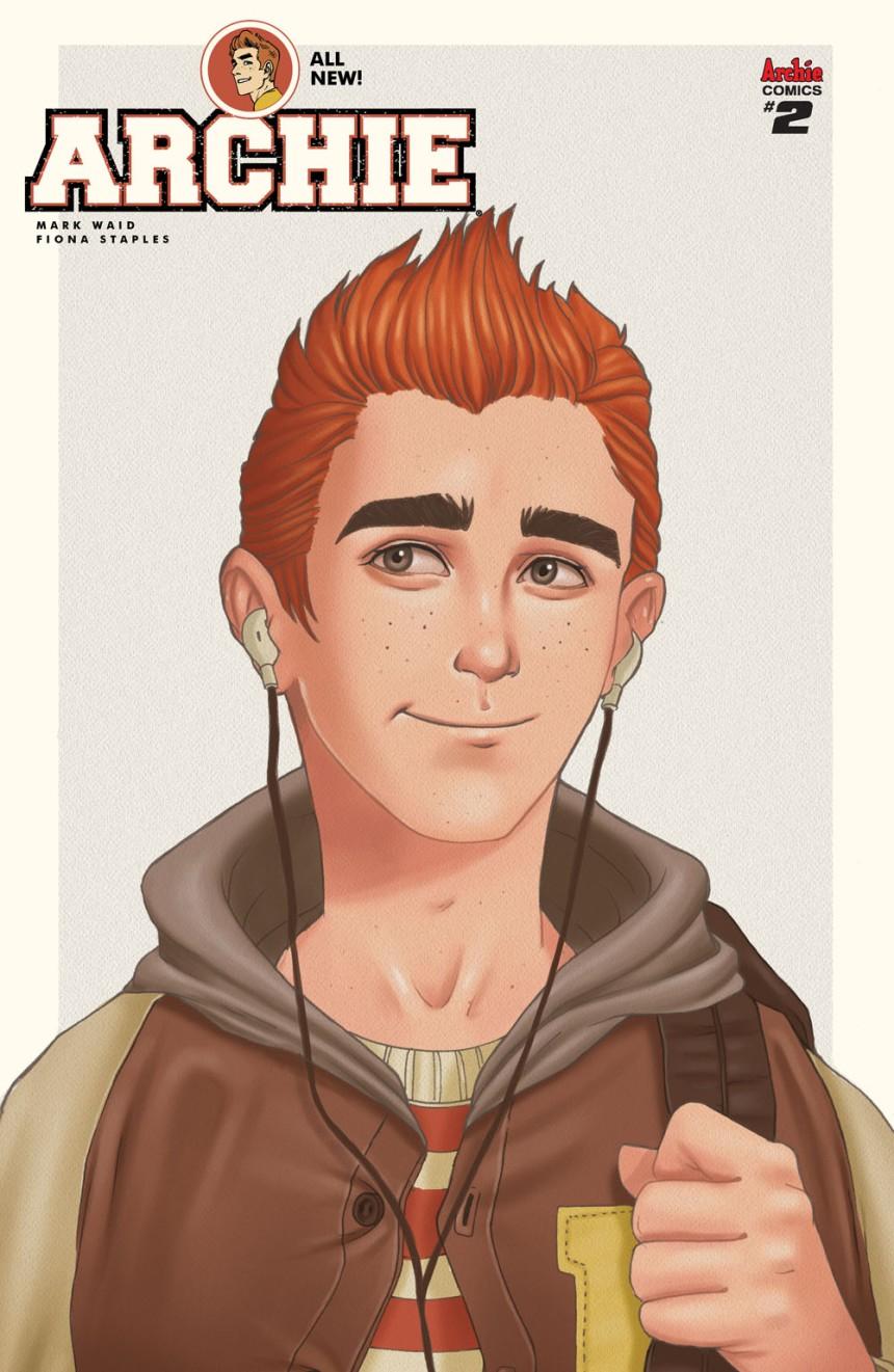 Archie#2ZulloVar