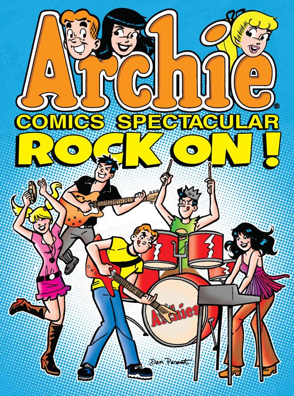 ArchieComicsSpectacular_RockOn-0