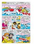 ArchieComicsSpectacular_RockOn-123
