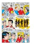 ArchieComicsSpectacular_RockOn-3