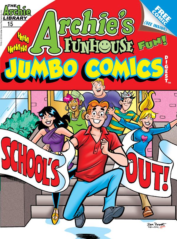 ArchiesFunhouseComicsDoubleDigest_15-0