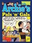 ArchiesFunhouseComicsDoubleDigest_15-129