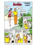 ArchiesFunhouseComicsDoubleDigest_15-131