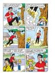 ArchiesFunhouseComicsDoubleDigest_15-15