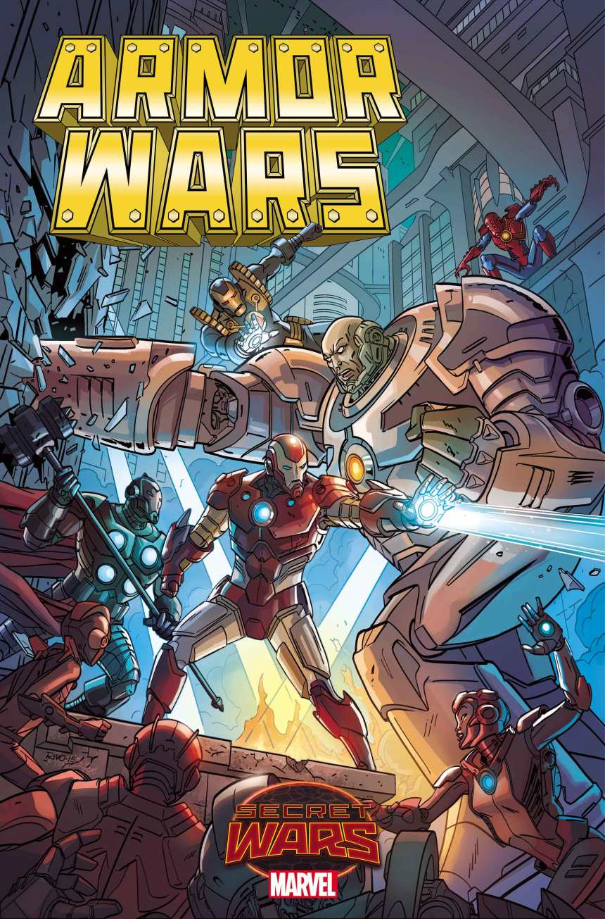 Armor_Wars_1_Cover