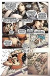 ArtifactsLT01_Preview_Page3