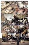 ArtifactsLT01_Preview_Page4
