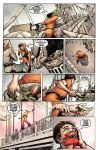 ArtifactsLT01_Preview_Page6