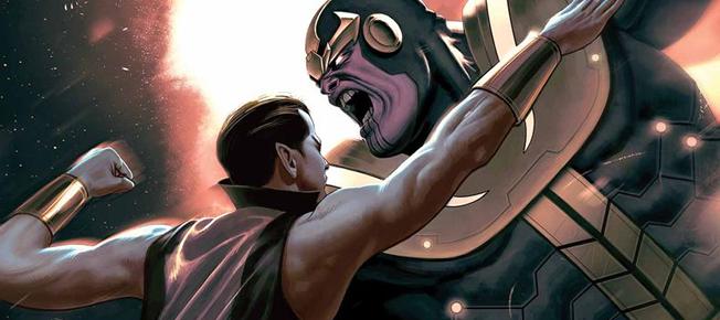 avengers world 21 featured