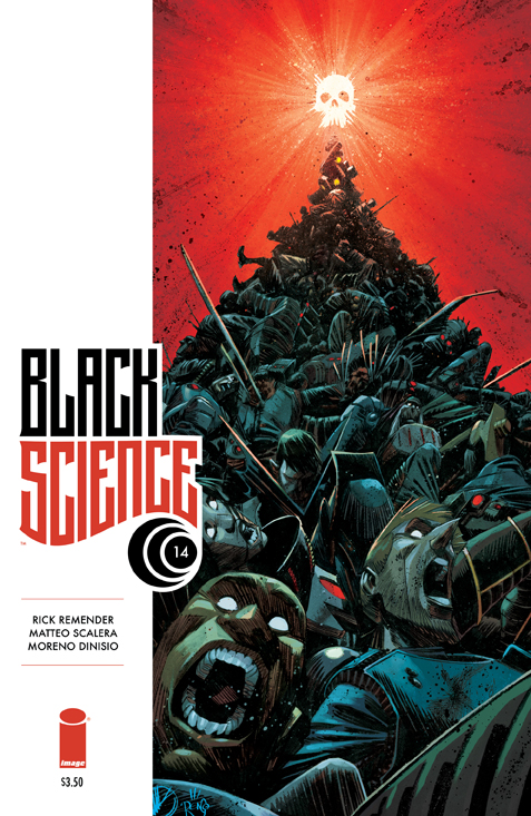 BlackScience14_Cover