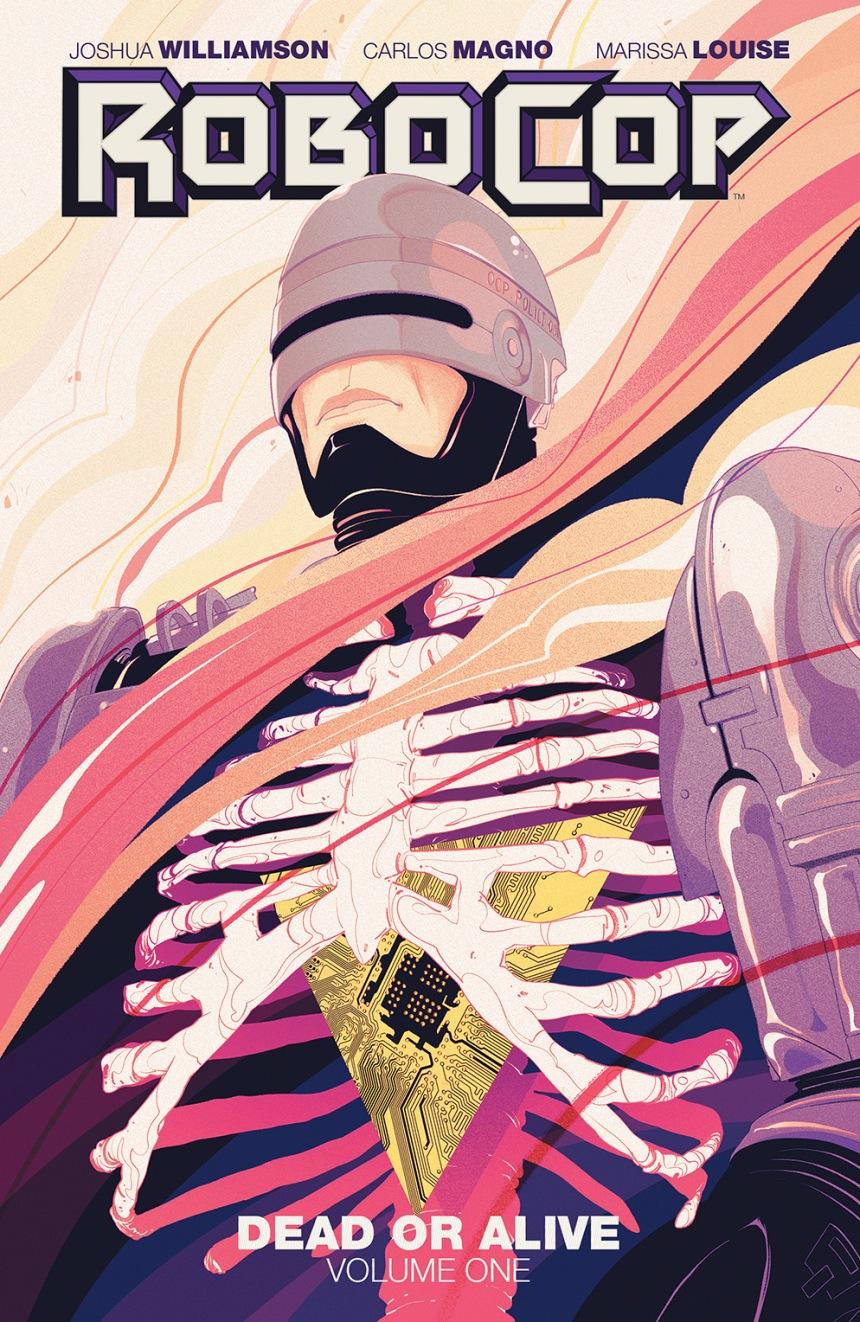 BOOM_Robocop_DeadOrAlive_v1_TP