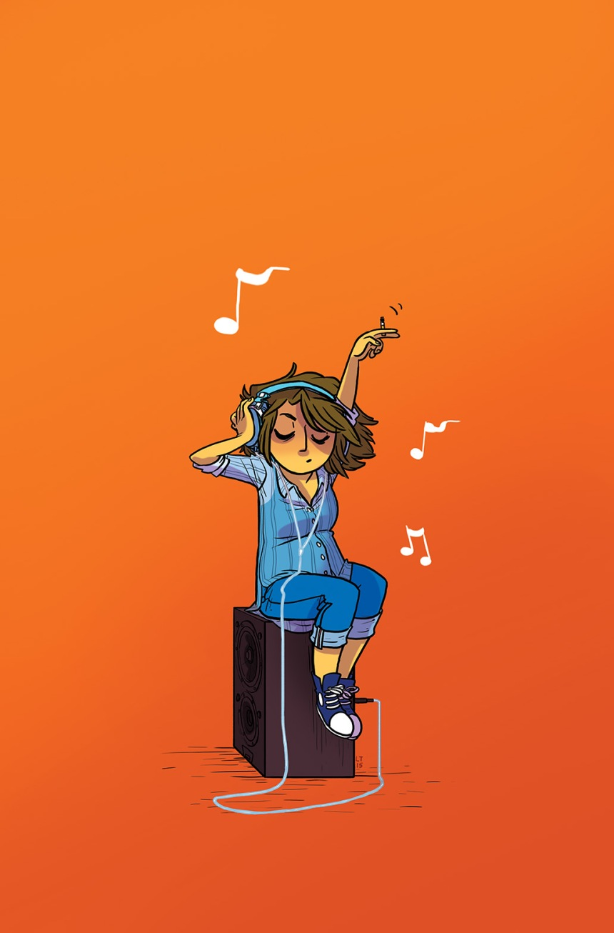 BOOMBOX_GiantDays_005_A