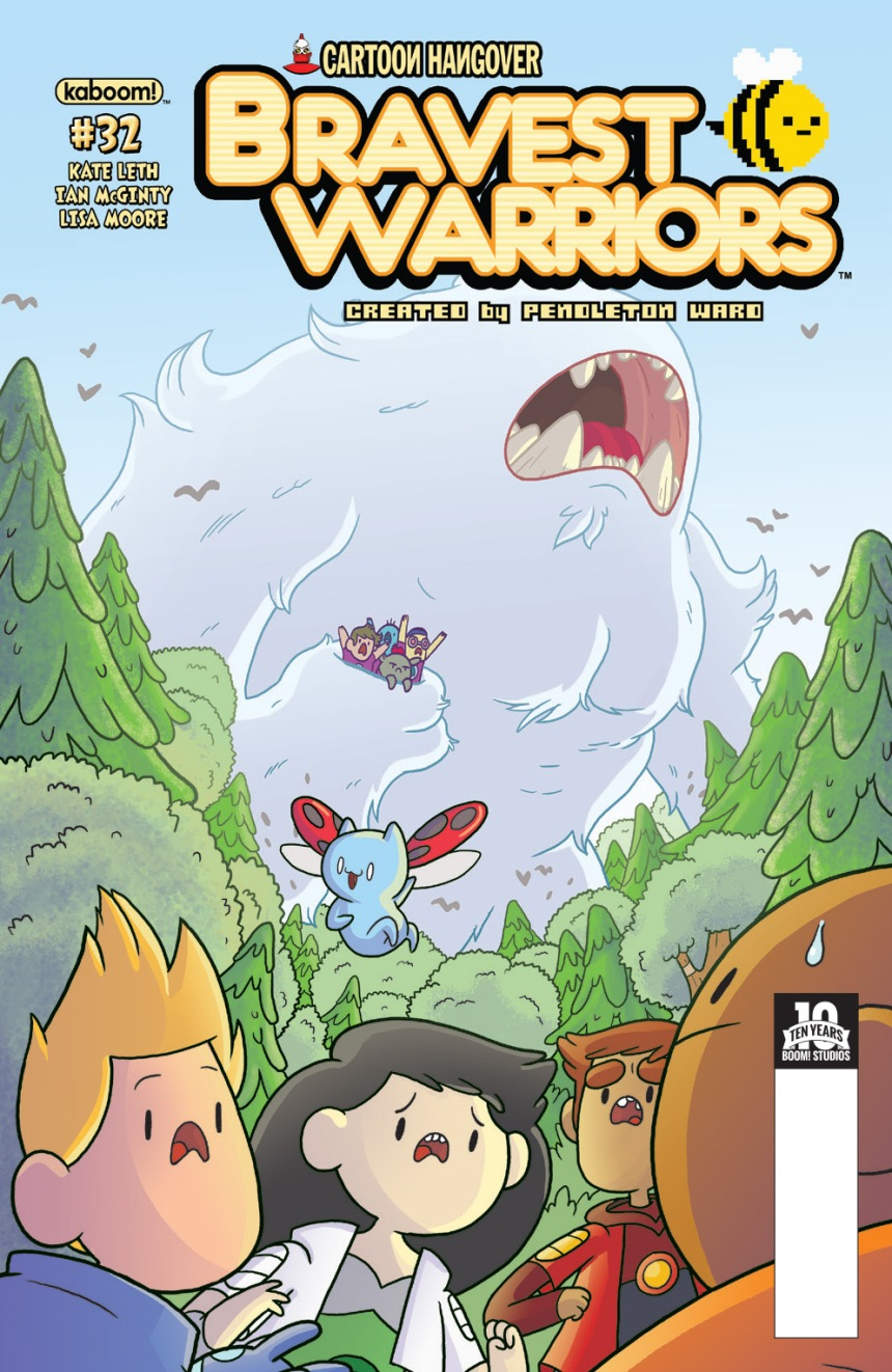 BravestWarriors_032_A_Main