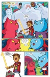 BravestWarriors_032_PRESS-4