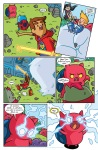 BravestWarriors_032_PRESS-5