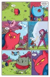 BravestWarriors_032_PRESS-6