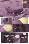 BravestWarriors_HoloJohn_PRESS-12