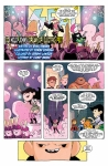 BravestWarriors_HoloJohn_PRESS-18