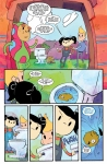 BravestWarriors_HoloJohn_PRESS-5